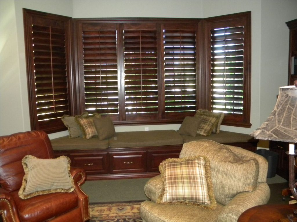 Mill-Creek-Shutters